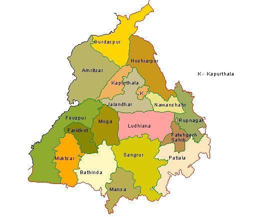 Punjab_163847