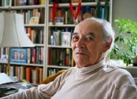 Gregory Rabassa