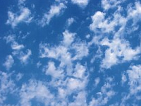 fractus-clouds