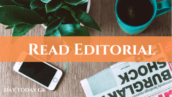 read editorial(1)