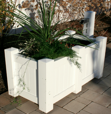 FocalZona_Double_Bay_PVC_Planter