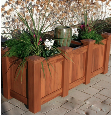 FocalZona_Triple_Bay_PVC_Walnut