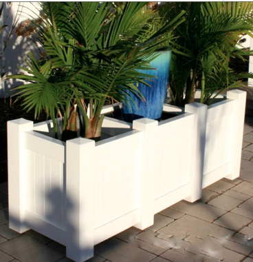 FocalZona_Triple_Bay_PVC_Planter