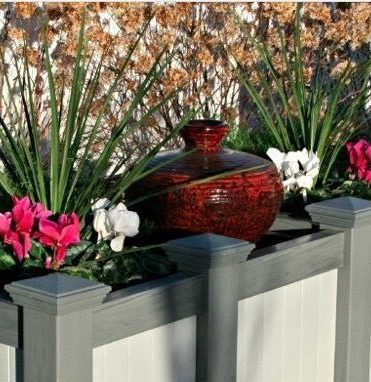 FocalZona_Planter_Trellis_Feature