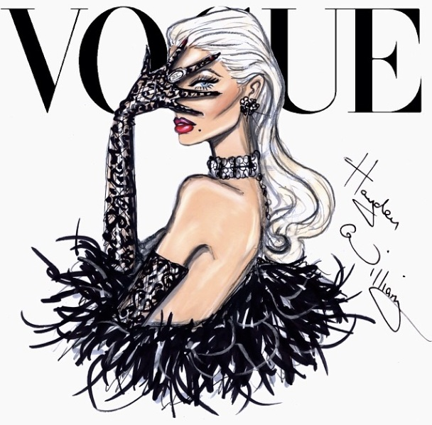 picture by/owned by Hayden Williams
