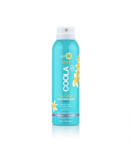 PiñaColada30_Spray_800x800-800x800-450x530