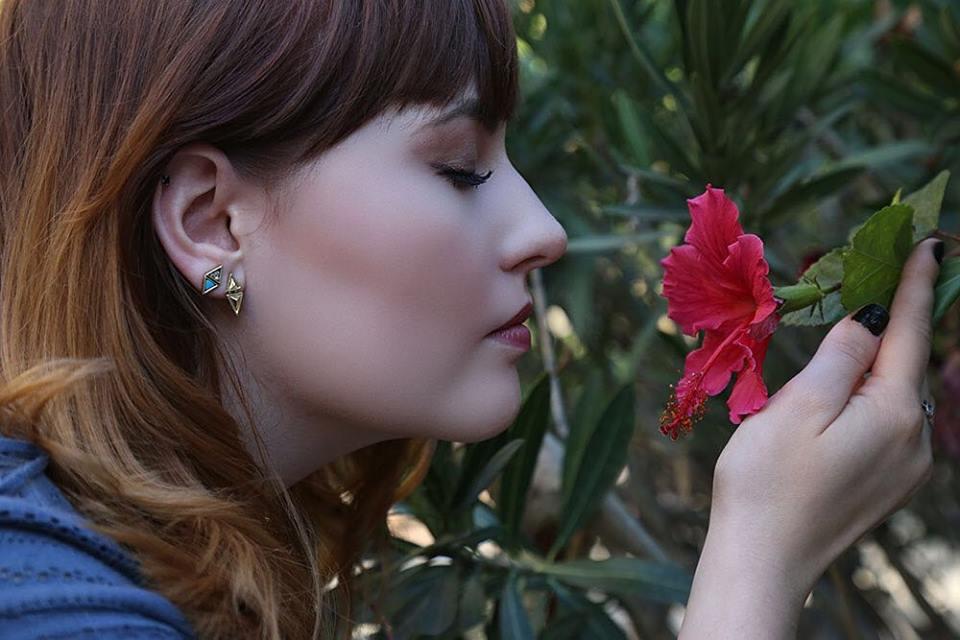 Maria Andreotti Photography