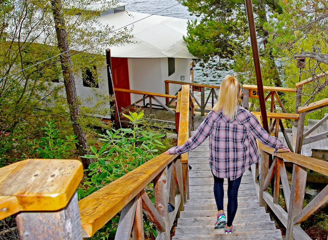 Rockwater_secret_cove_resort