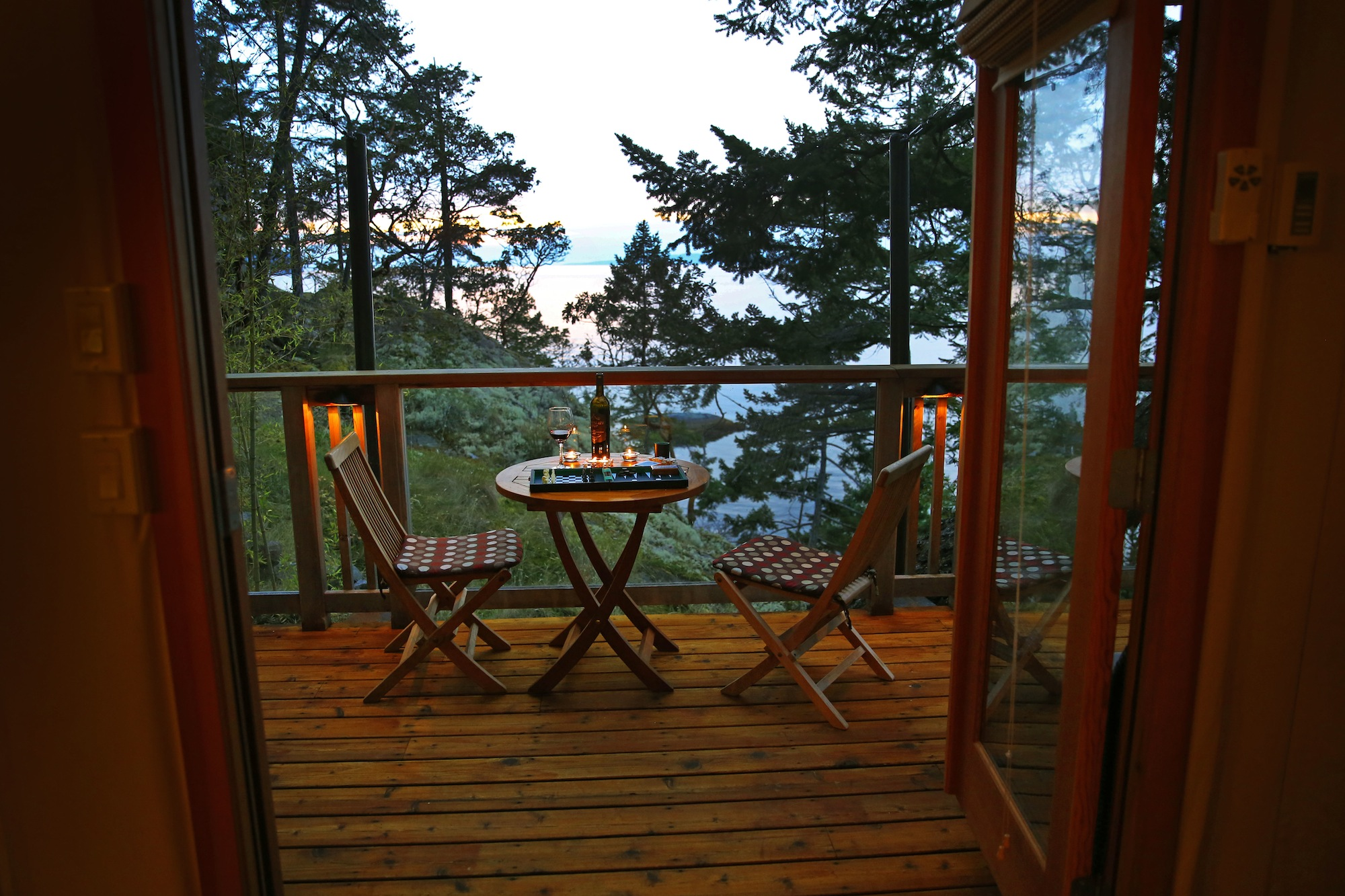 dining_rockwater_resort