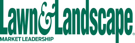 LANDLandscape