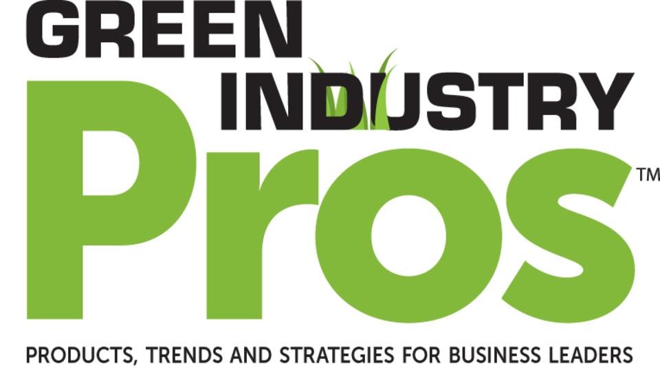 greenindustrypros
