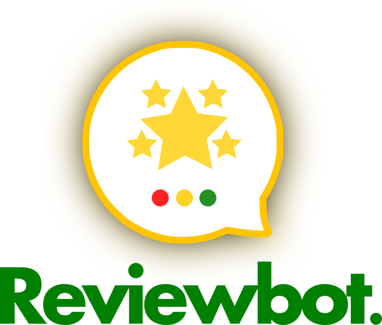 Reviewbotlogo