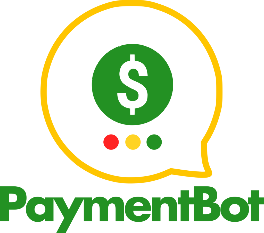 paymentbot