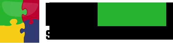 rgs-logo@2x (2)