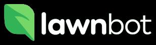lawnbot
