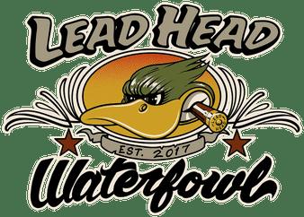 lead_head_logo_adj