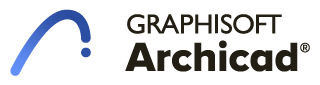 GRAPHISOFT Archicad 24