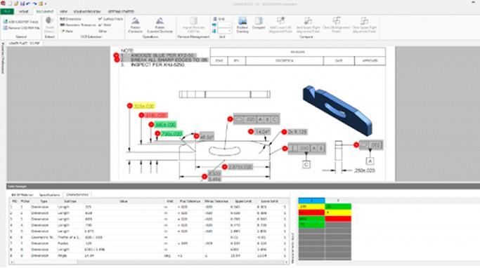 Genere-informes-de-inspección-con-mayor-flexibilidad