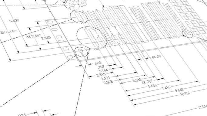 Mejoras-en-ingeniería-de-detalle