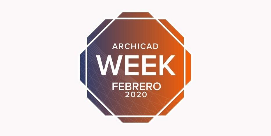 archicad_week