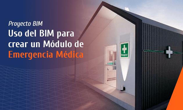 Modulo-Medico-BIM