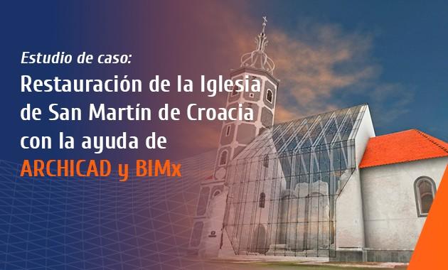 blog archicad y bimx inge 3d