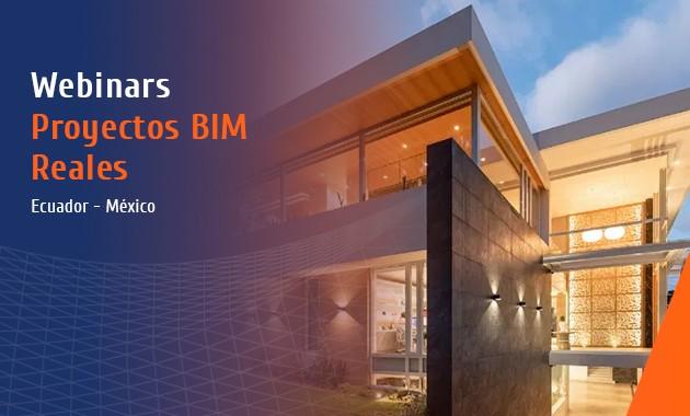 webinars-proyectos-bim-reales