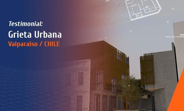 B-Grieta-urbana