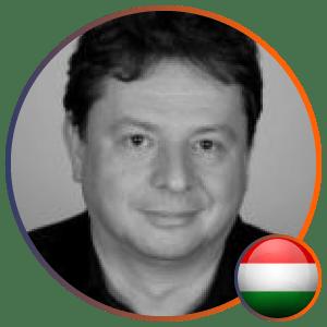 Miklós Szövényi-Lux