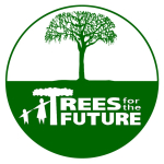 trees for the future logo (Medium)