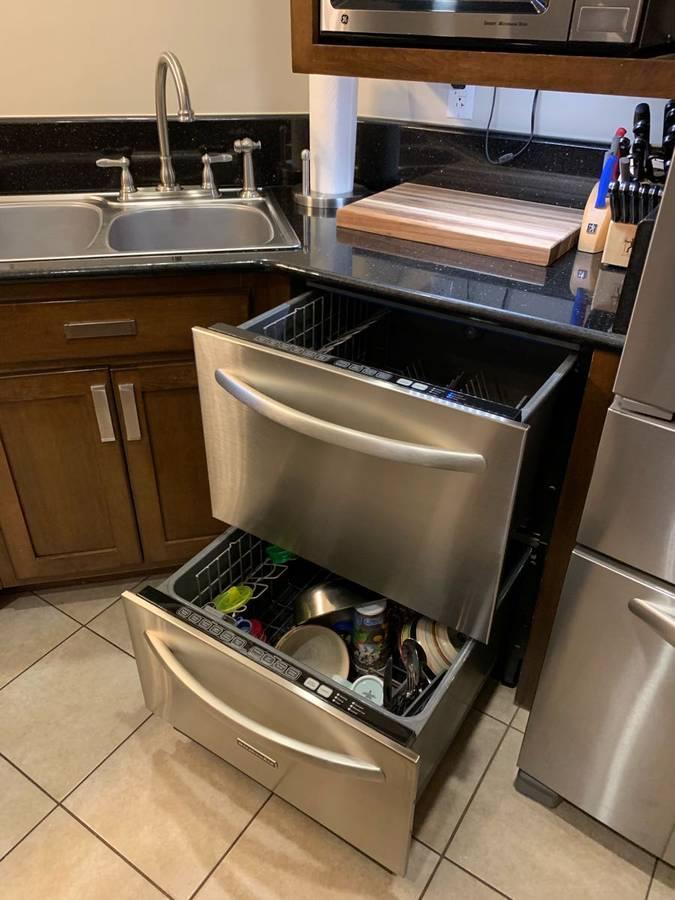 Dishwasher Repair Chula Vista
