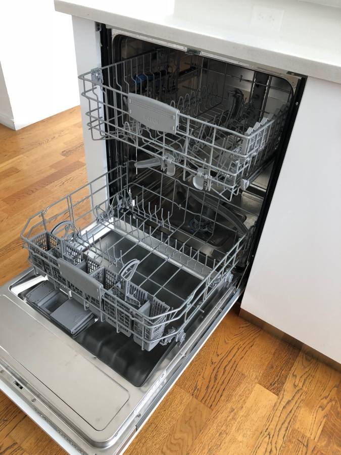 Bosch dishwasher repair san diego(1)