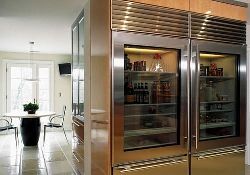 refrigerator Repair San Diego
