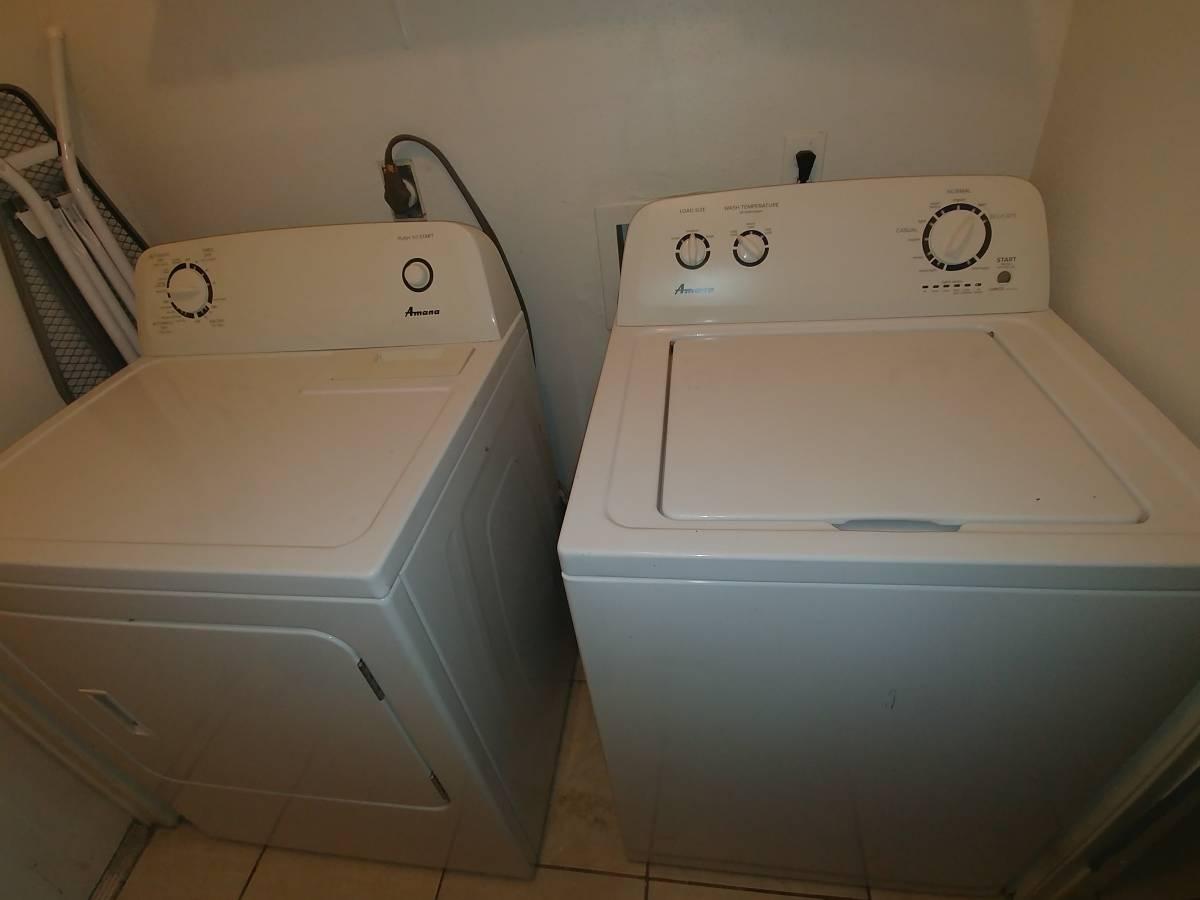 Amana Appliance Repair San Diego