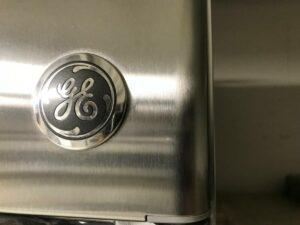 Ge Appliance Repair San Diego