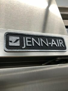 Jenn-Air Appliance Repair San Diego
