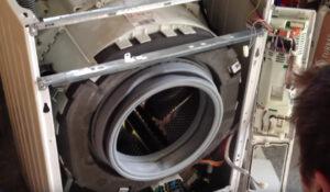Bosh Appliance Repair San Diego