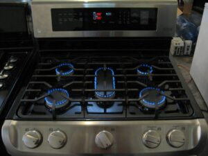 Appliance Repair In Chula Vista San Diego