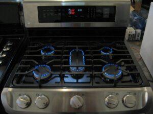 Appliance Repair Little Italy San Diego