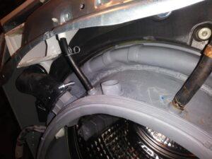 Appliance Repair San Ysidro San Diego