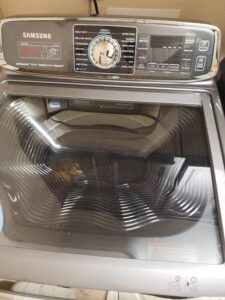 Samsung Appliance Repair San Diego