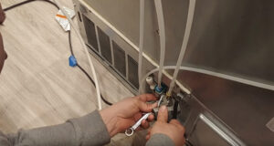 Refrigerator Repair In San Diego
