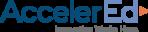 Accelered_Logo