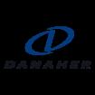Danaher- 2019 HBCU Career Market Sponsor