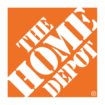 The Home Depot- 2019 HBCU Career Market Sponsor