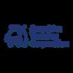 Securities Training Corp- 2019 HBCU Career Market Sponsor