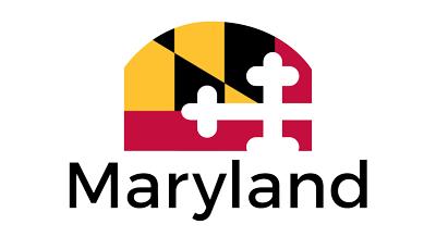 State-of-Maryland_Logo