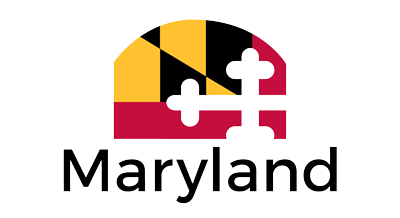 State-of-Maryland_Logo