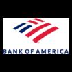 Bank Of America- 2019 HBCU Career Market Sponsor