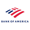 Bank Of America- 2019 HBCU Career Market Sponsor